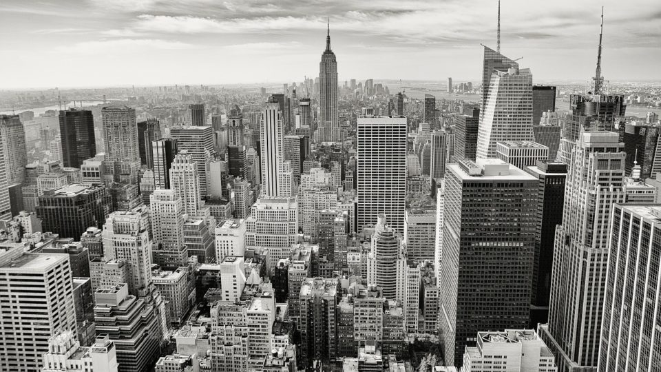 Freelance City