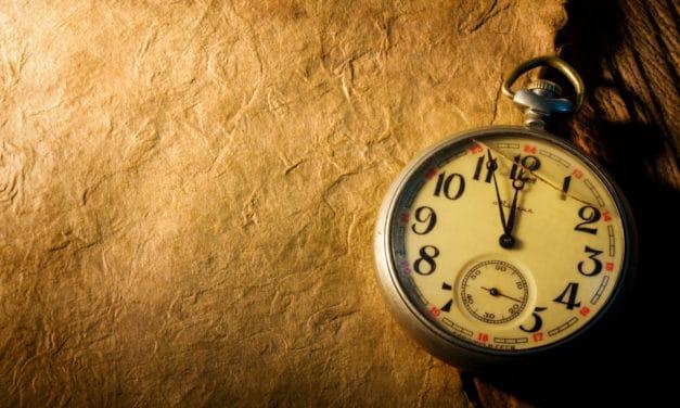 Freelances des campagnes, le sens du tempo