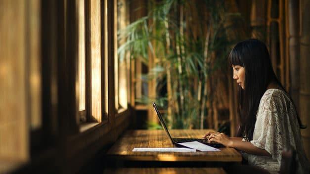 10 espaces de travail hors du commun à explorer cet été