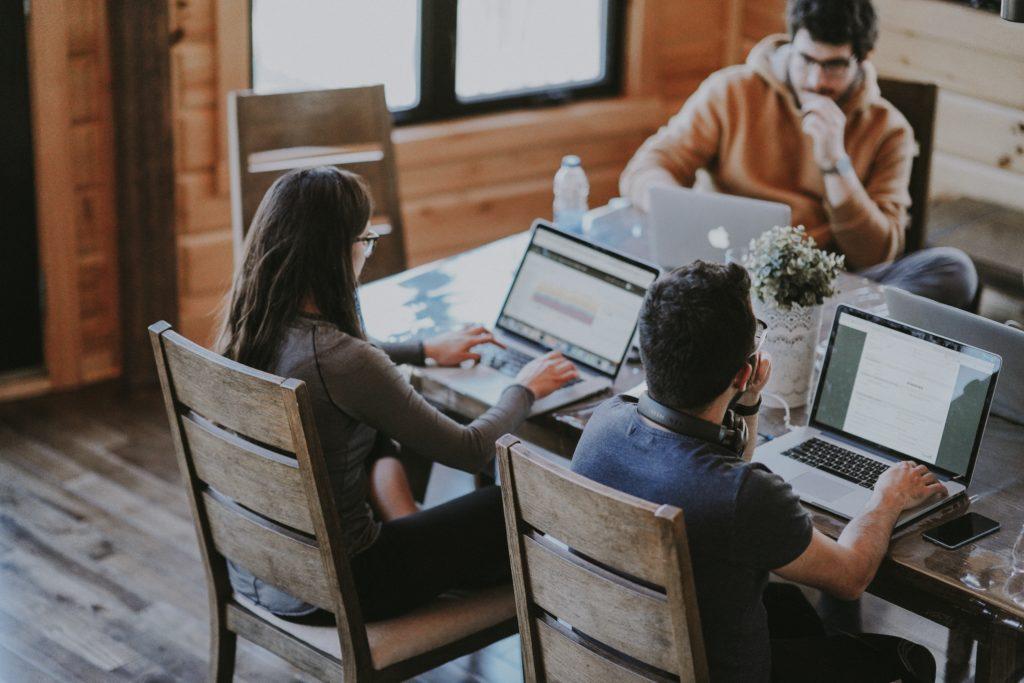 formations pour freelances