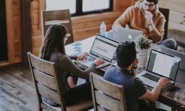 Les formations pour freelances en 2019