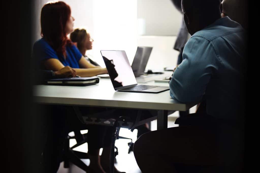 formation freelance