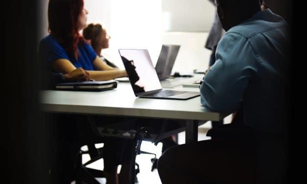 6 formations pour nous, freelances