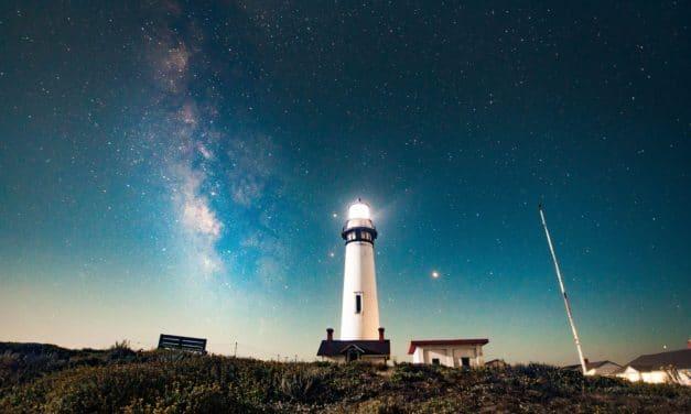Freelances, 5 conseils pour augmenter votre visibilité grâce au référencement naturel