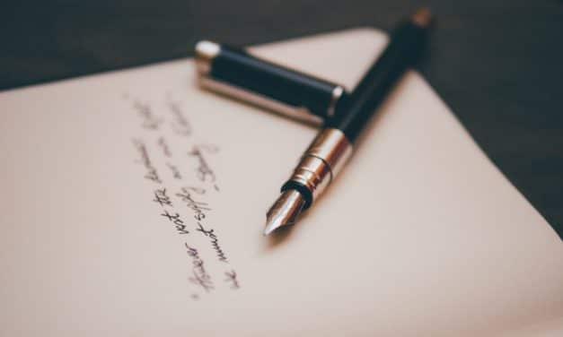 Freelances : 7 conseils pour améliorer votre visibilité grâce au Content Marketing