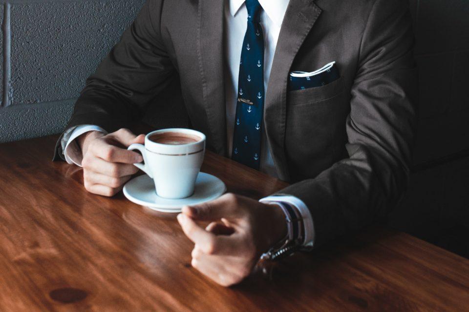 négociation freelance