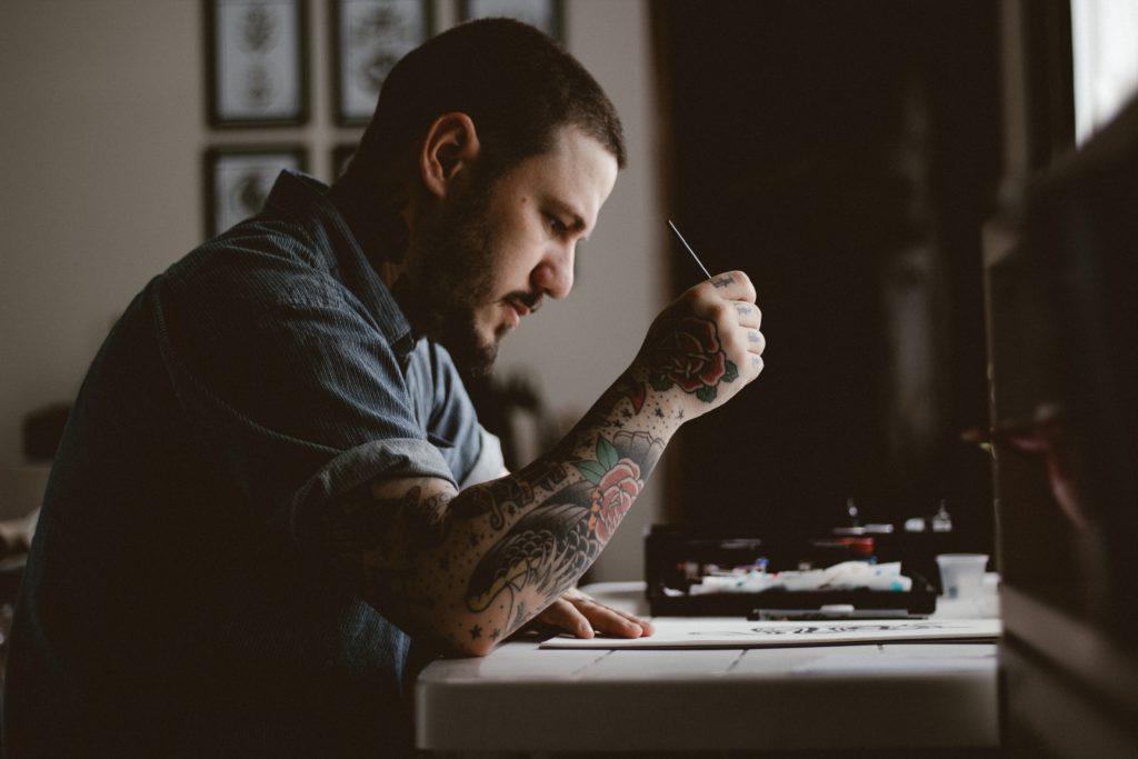 freelance propriété intellectuelle