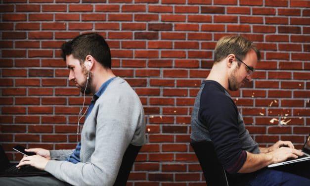 Freelances et startups : l'amour fou ?