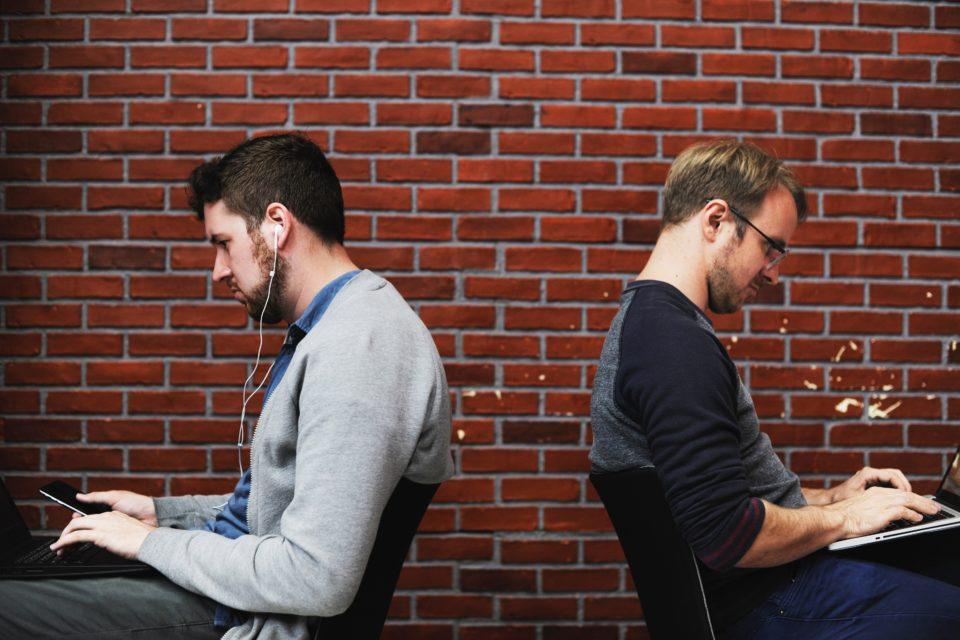 freelance et startup