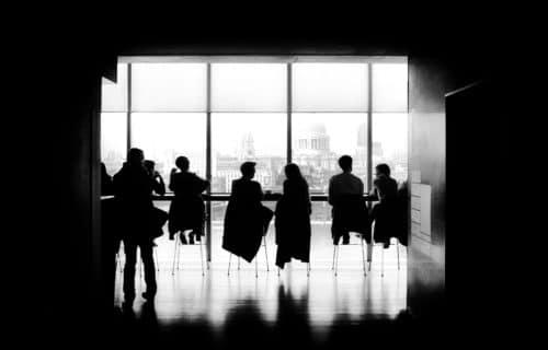 Freelance et agences