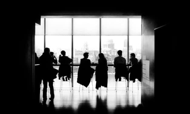 Freelances et agences : je t'aime, moi non plus