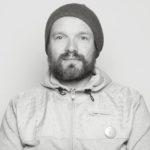 Entretien avec Nicolas Bard, co-fondateur du makerspace ICI Montreuil