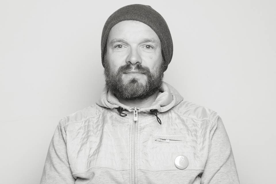 Nicolas Bard ICI Montreuil