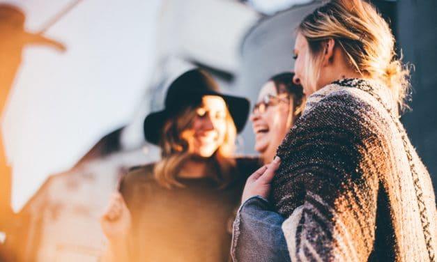 5 réseaux professionnels à suivre pour les femmes freelances
