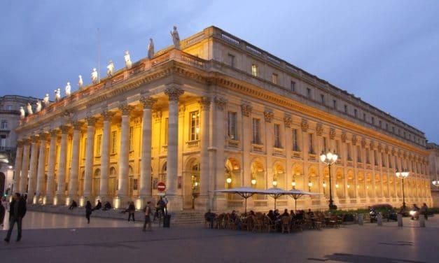 Être freelance à Bordeaux