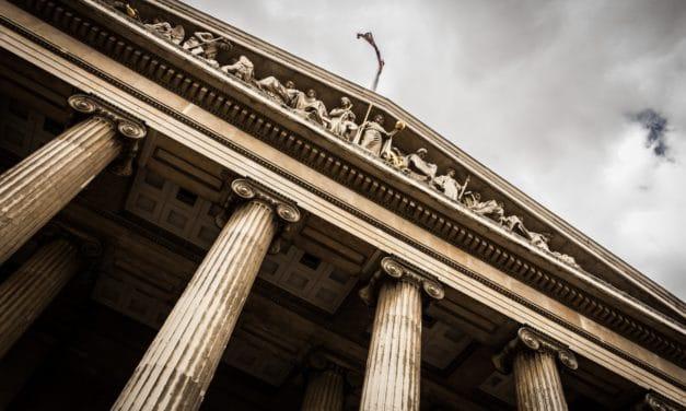 Pour aider les freelances sur les questions juridiques