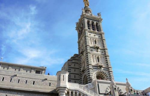 Freelance Marseille