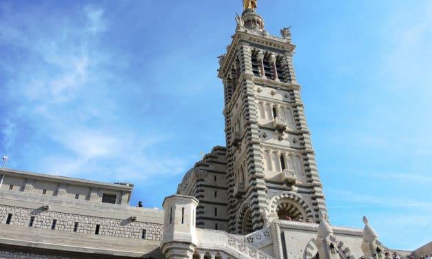 Être freelance à Marseille