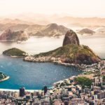 Être freelance à Rio