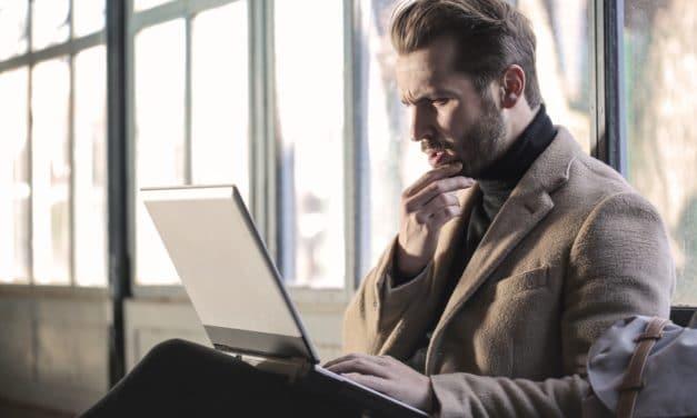 Plateformes pour freelances : les pours et les contres