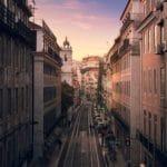 Être freelance à Lisbonne