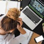 Quelles plateformes pour les freelances ?