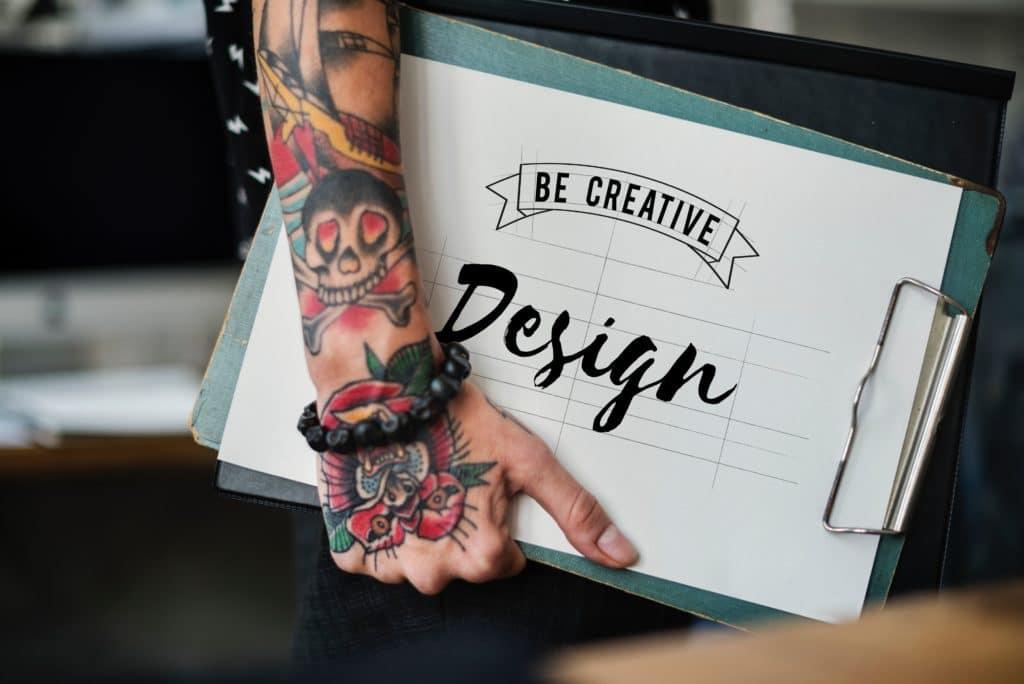 Application de rencontres freelance
