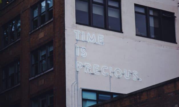 Les outils du freelance pour bien gérer son temps