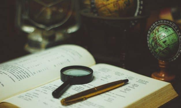 Être traducteur freelance