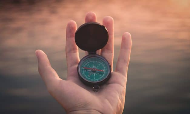 Se lancer en freelance : roadmap de départ