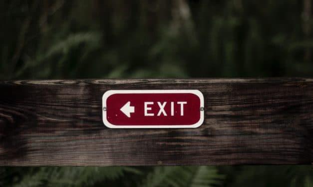 Quelle porte de sortie pour les freelances repentis ?