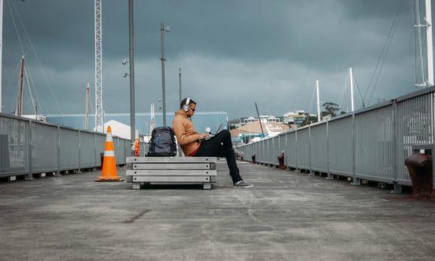 Où travailler quand on est freelance ?