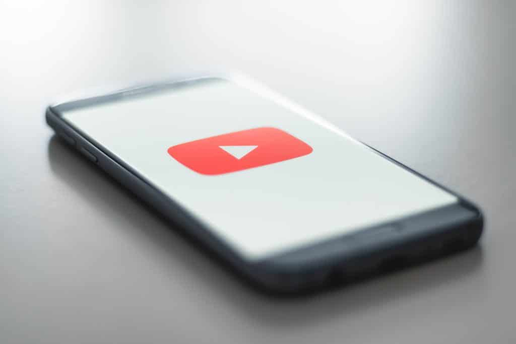 chaines youtube pour freelances