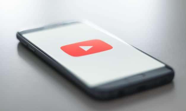 3 chaînes Youtube pour les freelances
