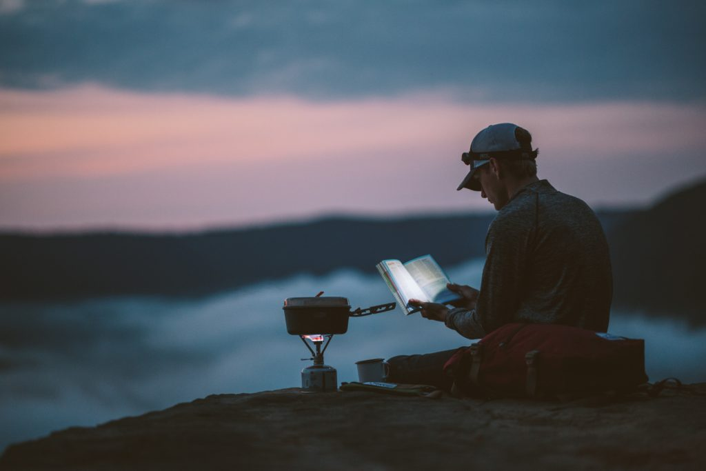 Guide pratique freelance