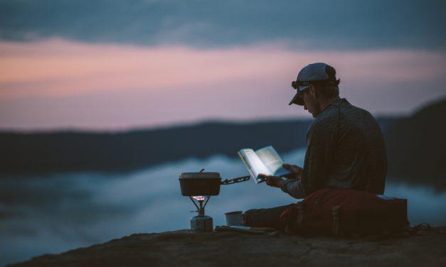 5 guides pratiques pour les freelances