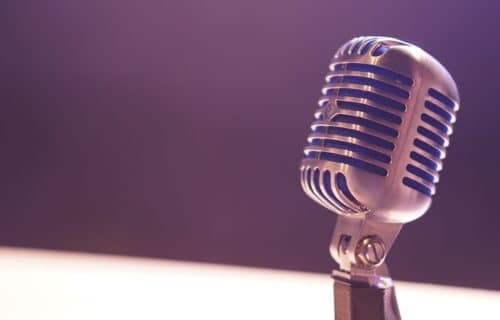 Podcast pour freelance