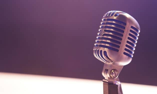 3 podcasts pour les freelances