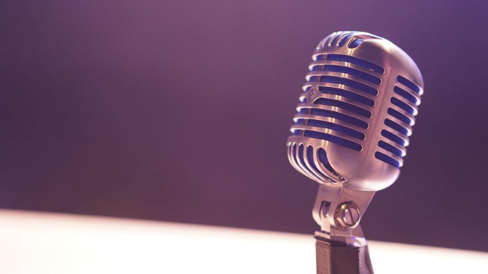 Podcast pour freelance