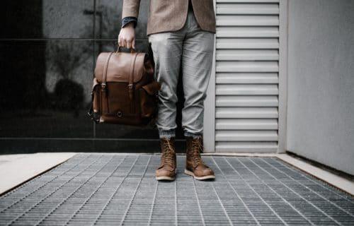 nouvelle vie en freelance