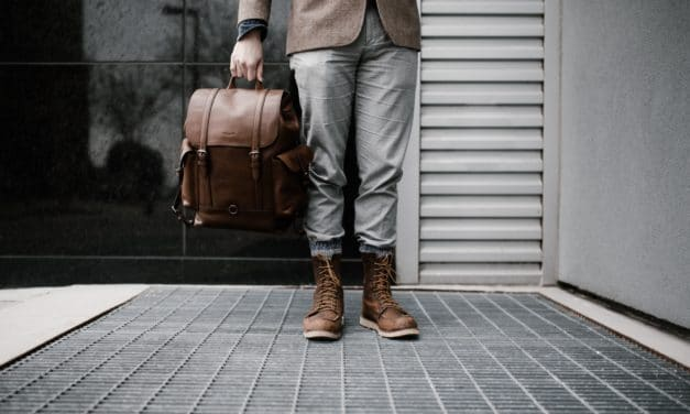 3 sites pour les freelances qui veulent changer de vie