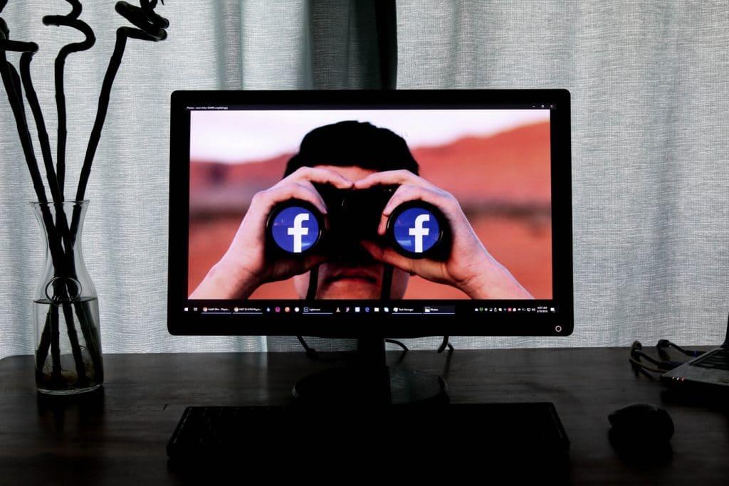 freelances sur facebook