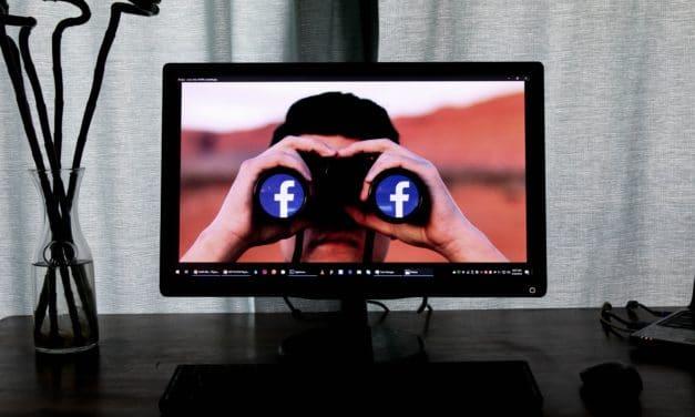 Freelance : Comment développer ton activité avec Facebook