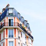 «Nous facilitons la recherche d'appartement pour les freelances»