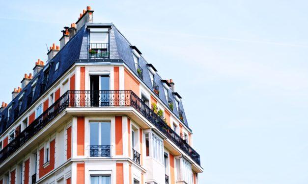 """""""Nous facilitons la recherche d'appartement pour les freelances"""""""