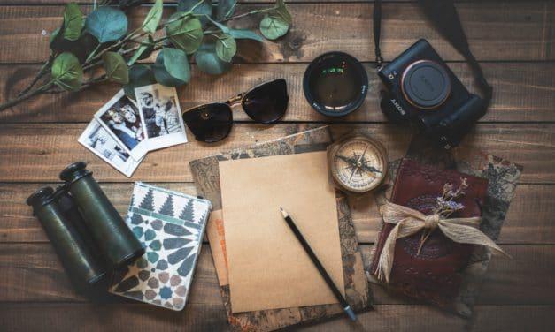 4 alternatives à Airbnb pour les freelances voyageurs