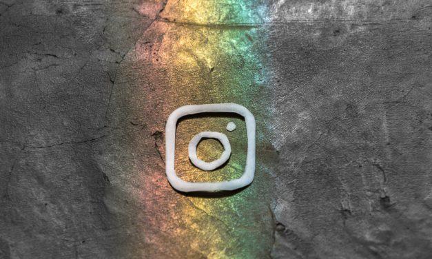 Freelance : Comment développer ton activité avec Instagram ?