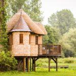 Les modes de logement alternatif des freelances