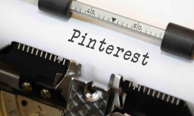 Freelance : Comment développer ton activité avec Pinterest