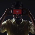 Freelance : Comment développer ton activité avec YouTube